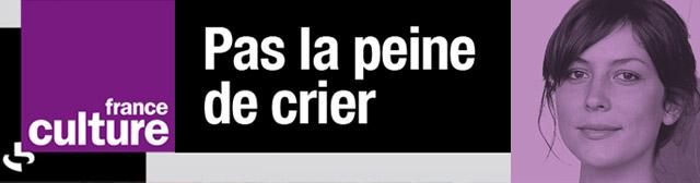 France-Q sur le chemin de la Faillite