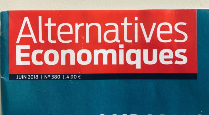 Les faillites, un baromètre économique et social